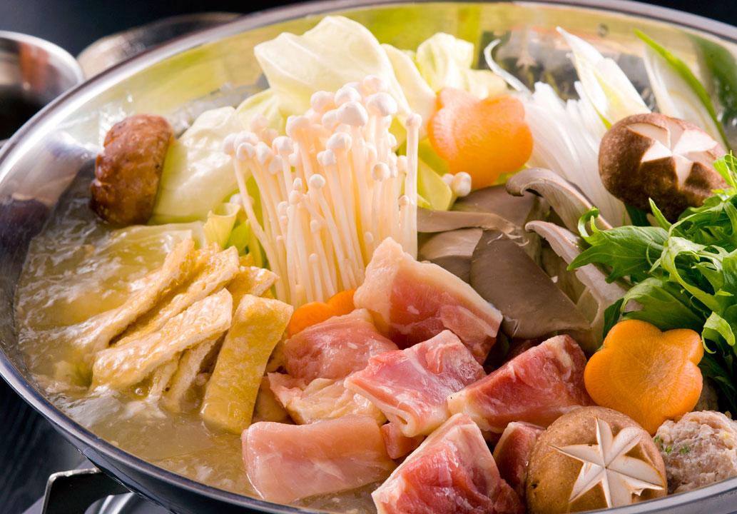 ブルーベリー ドライフルーツ「有機JASマカ粉末100%200g×3」ティースプーンで1~2杯を目安にお湯または白湯で溶いてお召し上がり下さい。また調理の際に2~3杯、お料理に入れても美味しく頂けます。:マウナノニ店アンデス高地原産のインカの秘宝『元気の素マカ』は、ミネラル分の豊かな土壌で育ち、太陽の恵みを受けて天日乾燥された純粋な100%マカの粉末製品です。